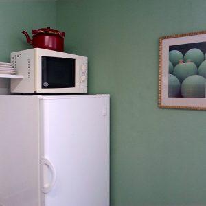 Bendra virtuvėlė